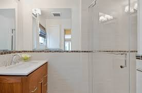 subway tile bathroom ideas subway tile bathroom designs cabinet hardware room subway tile