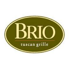 brio raleigh open table creek