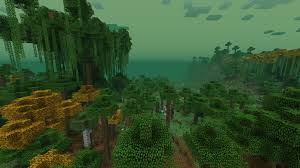 category trees the lord of the rings minecraft mod wiki fandom