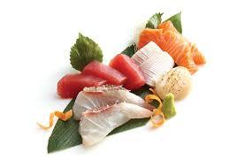 premium cuisine nobu melbourne best japanese restaurant crown melbourne