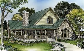 french country cottage plans uncategorized country cottage house plans for fantastic remarkable