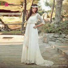 maternity dresses for weddings discount new brand 1 2 sleeve wedding maternity dress corset back