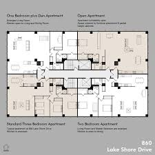 Typical Hotel Room Floor Plan Architecture Designs Floor Plan Hotel Layout Software Design Basic