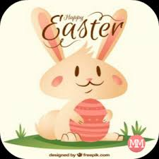 easter cards happy easter cards and wishes android apps on play