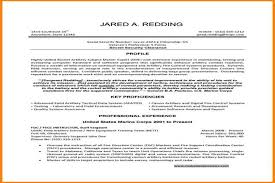 military to civilian resume builder research plan example