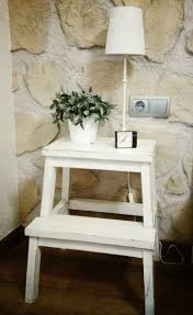 Ikea Furniture Ideas by 119 Best Love Ikea Images On Pinterest Live Home And Ikea Hacks
