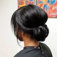 Hair And Makeup App Mobile Hair And Makeup Gta Stylu Styluapp Beautyapp On Demand