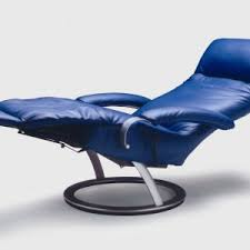 furniture brilliant designer recliner chairs with the impressive