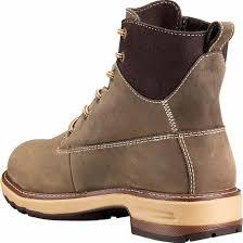 womens boots work timberland pro hightower s alloy toe waterproof work boot a1kit