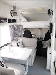 Cold Comfort Meaning Ford Van Conversion Maybe This Is What They Meantin Cold Comfort
