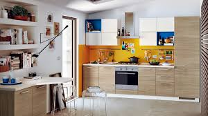 Modular Kitchen Designs Bangalore India Modular Kitchens In Bangalore Italian Modular Kitchens From Scavolini