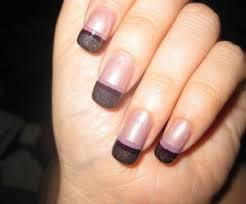 natural nail design derry nh hours how to nail designs