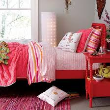 Land Of Nod Girls Bedding by 44 Best Nod Fall 2014 Images On Pinterest Land Of Nod The Land
