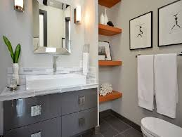 Sale Bathroom Vanity by Ikea Bathroom Vanity Ikea Groland Kitchen Island Hacked Into