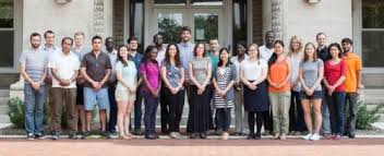 Graduate Study   Agricultural  Food  and Resource Economics