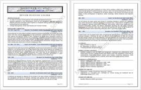 los angeles resume writing services u0026 professional los angeles