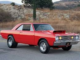 dodge dart 68 181 best hemi darts images on darts drag racing and