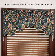 Waverly Valances Sale Home Decoration Mesmerizing Floral Fabric Waverly Valances