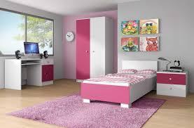 chambre d une fille de 12 ans charmant chambre une fille de 12 ans et chambre ado fille ans