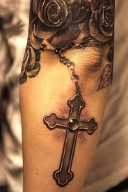 191 best religious tattoos ideas images on pinterest religious