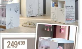cora chambre bébé décoration chambre bebe cora 78 nimes chambre bebe chambre