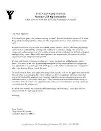deli clerk cover letter