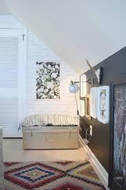 playroom ideas ikea attic bedroom how to make an into ikea near me convert