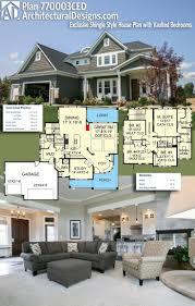 Architectural Designs House Plans 84 Best Architectural Designs Exclusive House Plans Images On