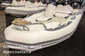 zodiac yachtline inflatable boat yachtline 420 neo 2017 with