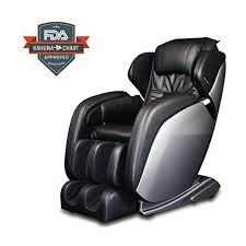 Buy Massage Chair Best Massage Chairs Your Can Buy Latest Reviews 2017