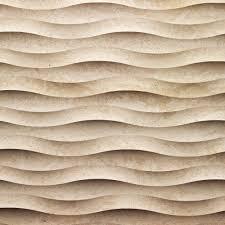 Stone Design by Stone Design Texture 3d Fondo Lithos Design