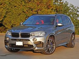 bmw x5 dashboard 2015 bmw x5 m road test review carcostcanada