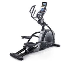 nordictrack c 12 9 elliptical review by industry experts