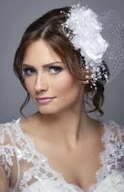 Hochsteckfrisurenen Hochzeit Romantisch by Brautfrisuren Für Lange Haare Romantisch Erdbeerlounge De