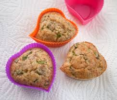 stove top gluten free green and thyme low carb gluten free muffins they taste like