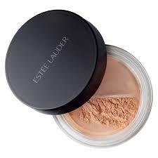 estee lauder lucidity loose powder 02 light medium perfecting loose powder estée lauder sephora