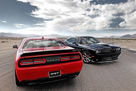 dodge lineup 2015 dodge challenger srt hellcat is a beast with over 600 hp