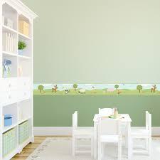 Wallpaper For Bedrooms Download Wallpaper Border For Bedrooms Gallery