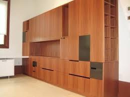 outdoor wood storage cabinet marku home design
