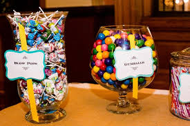 inexpensive wedding inexpensive wedding favor ideas kennedy blue