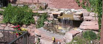 Boulder Landscaping Ideas Ecoscape Landscaping 28 Images Ecoscape Projects Asian