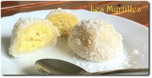 soja cuisine recettes délices coco soja les myrtilles bio recettes de cuisine bio et