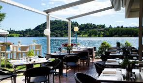hotel l u0027approdo 4 star lac d u0027orta with restaurant ideal for visit