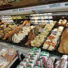 iavarone bros quality foods 10 photos 43 reviews grocery