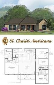 house plans with finished walkout basements hillside house plans with walkout basement awesome home plans with