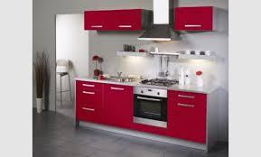 cuisine 2m cuisine toulon top cuisine lineaire pas cher toulon petit cuisine