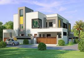 architects and building contractor services in delhi ncr architects