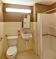 bathroom designs india bathrooms design bathroom designs india handicap accessible