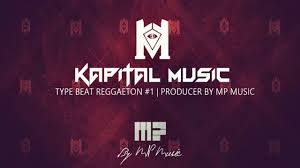 mp mucic kapital music style beat dayme y el high type beat kevin roldan