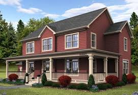 modular homes prices and floor plans modular home dealers in michigan ranch homes prices floor plans 0
